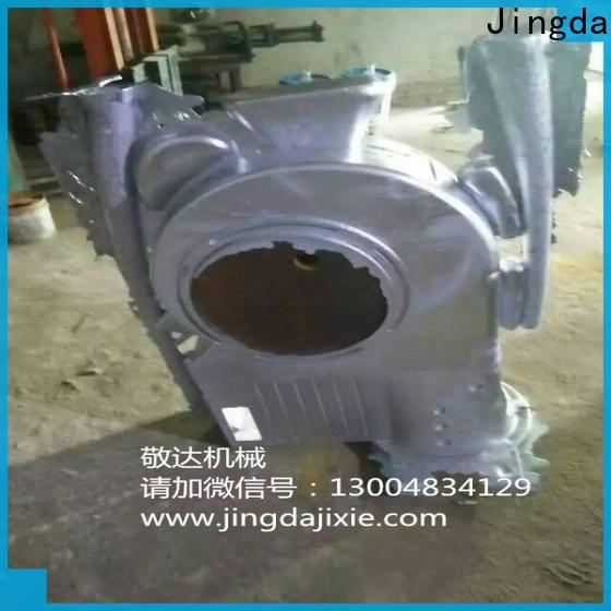 top aluminum casting parts with stable and reliable function for sale