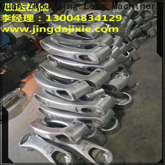 Jingda custom aluminum casting from China bulk buy