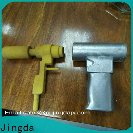 cost-effective aluminum casting supplies wholesale for work station