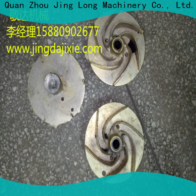 new metal casting sand molds with good price bulk production