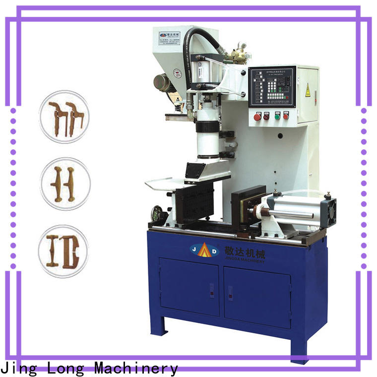 practical sand core machine suppliers for factory