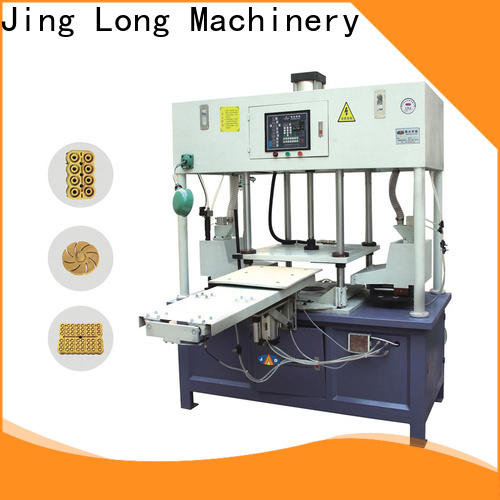 practical core machine from China for industrial area