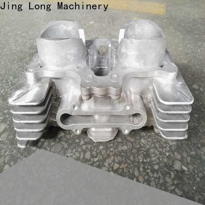 best value aluminium casting furnace supply bulk buy