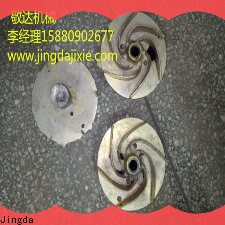 Jingda small sand molds best supplier for brass