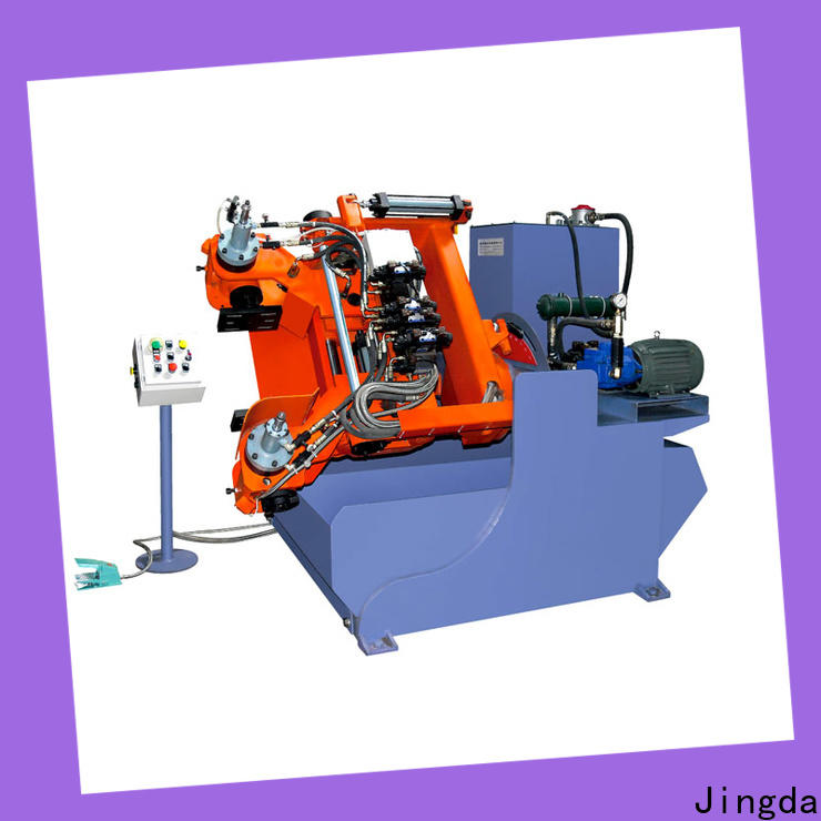 new die casting machine for sale suppliers for industrial area