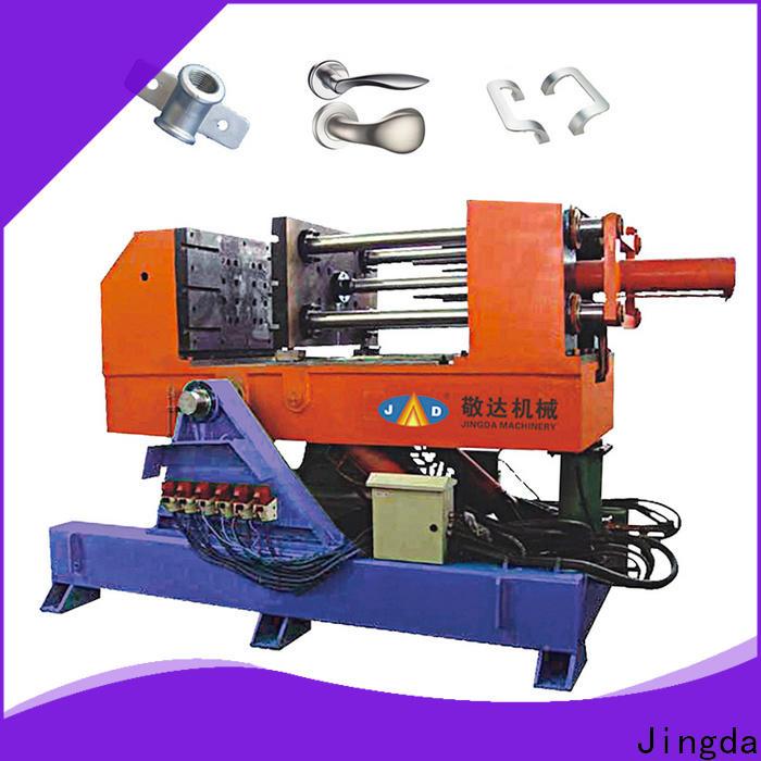 new aluminium plate making machine with good price bulk production