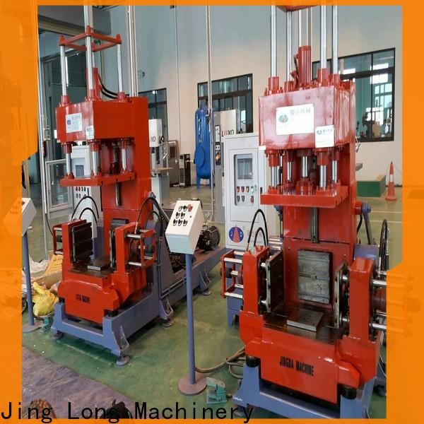 cost-effective aluminum casting molds easy to install for industrial area