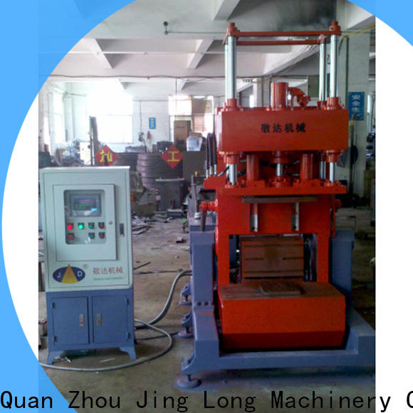 cheap pressure die casting machine best manufacturer for promotion
