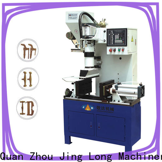 Jingda core machine company for industrial area