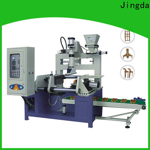 reliable core making machine foundry with good price for industrial area