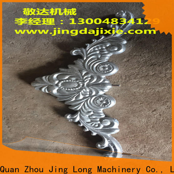 stable continuous casting aluminum supplier for car castings