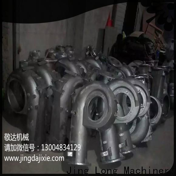 Jingda best price metal casting products directly sale bulk buy