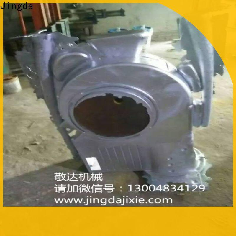best cool aluminum castings inquire now for factory