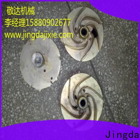 Jingda stable molding sand for sale series bulk buy