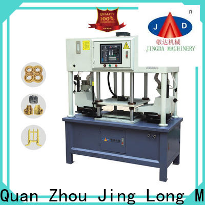 top sand molding machine manufacturer for industrial area