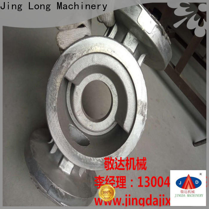 high quality aluminum gravity casting from China bulk buy