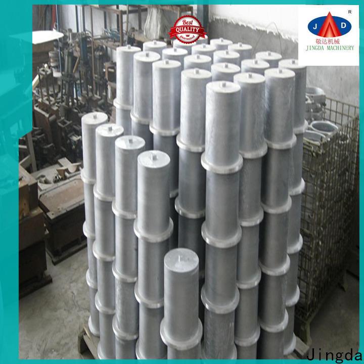 Jingda top selling foundry aluminium wholesale for indoor/outdoor