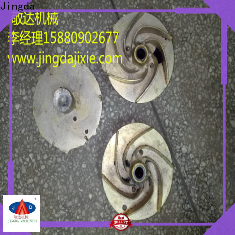 worldwide types of molding sand best supplier for sale