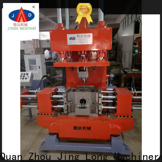top aluminum die casting machine wholesale for industrial area