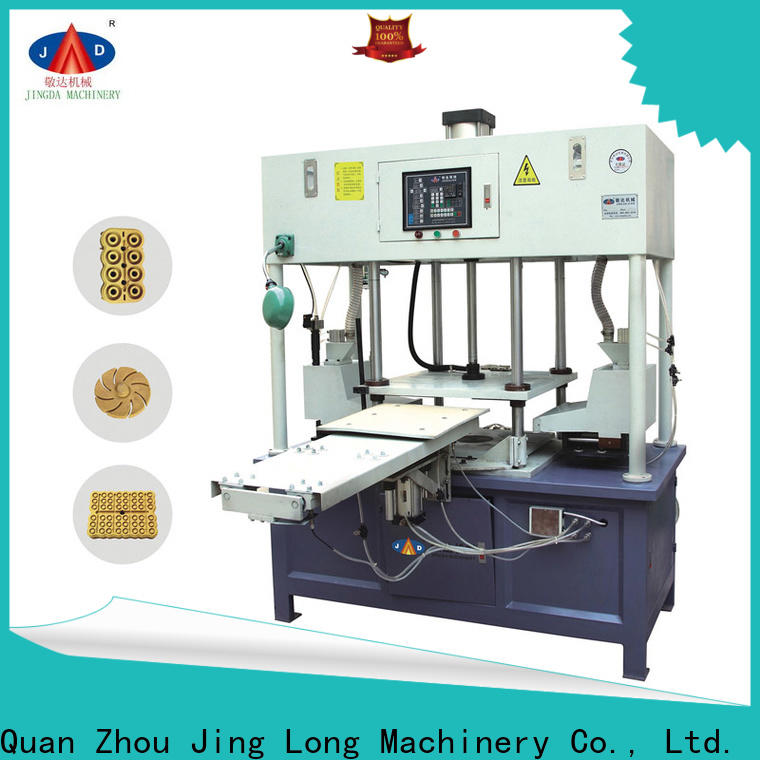 hot selling core shooter machine supply for sale
