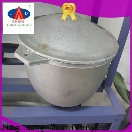 worldwide aluminium die casting parts directly sale for kitchen wares