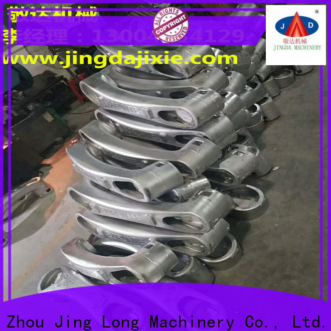 stable aluminium casting mould company for urniture castings