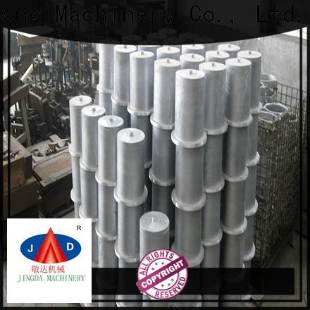 Jingda molding aluminium supplier for kitchen wares