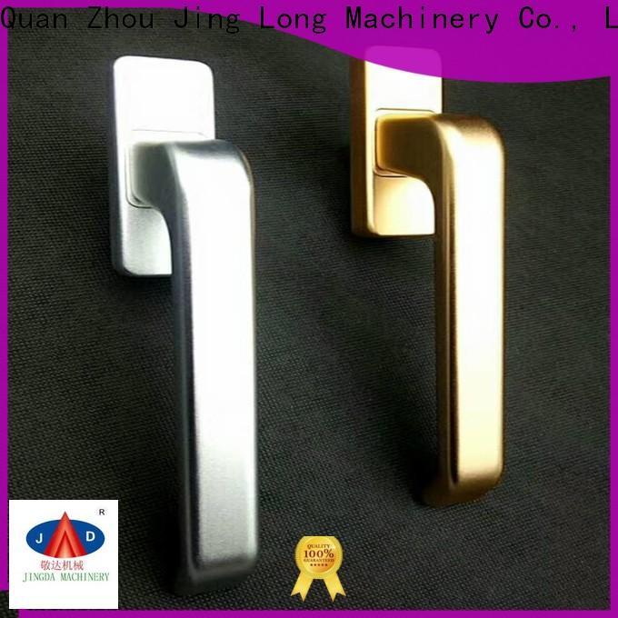 Jingda machinery part company bulk buy