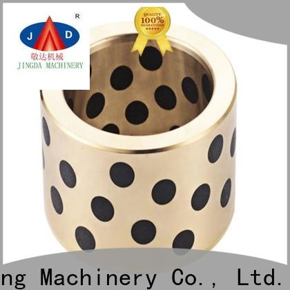 Jingda top selling copper casting foundry factory bulk buy