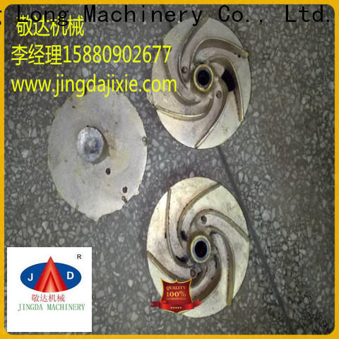 hot selling metal casting sand supplier for plumbing hardware