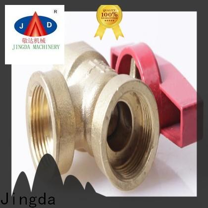 cheap copper casting services manufacturer bulk buy
