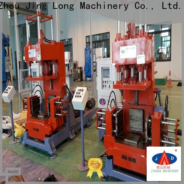 stable pressure die casting machine with good price for work station