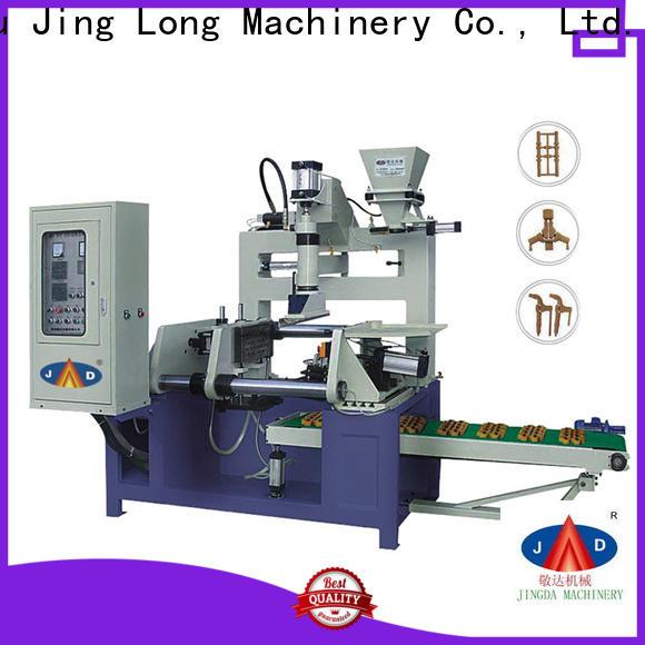 Jingda sand core machine wholesale for work station