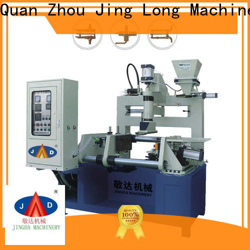 best sand molding machine series for sale