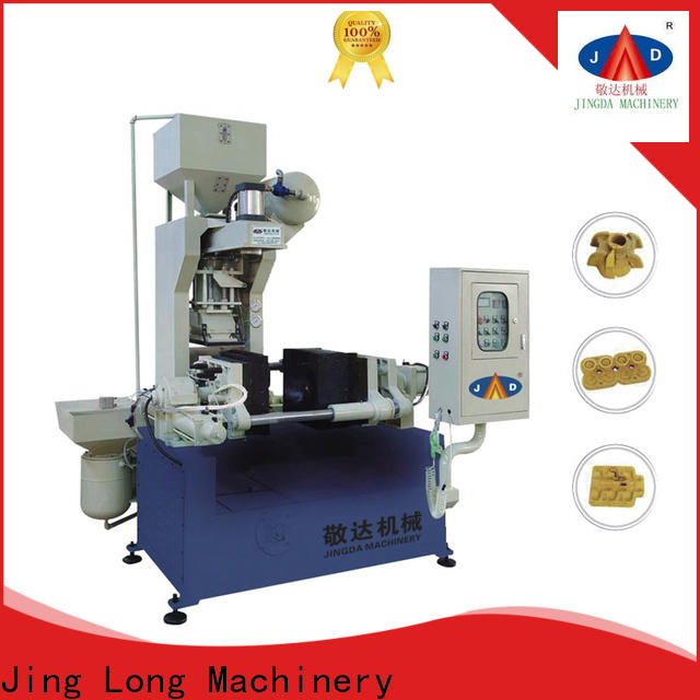 factory price sand casting foundry meet customer's needs for work station
