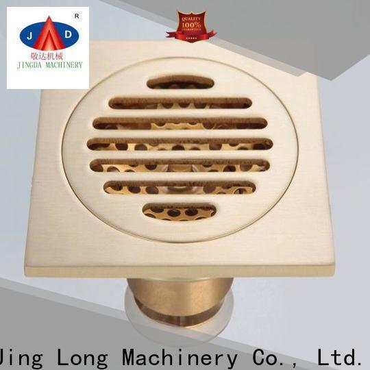 Jingda copper cast with good price bulk buy