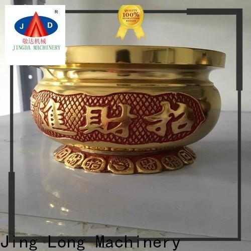 top quality sand casting copper from China for sale