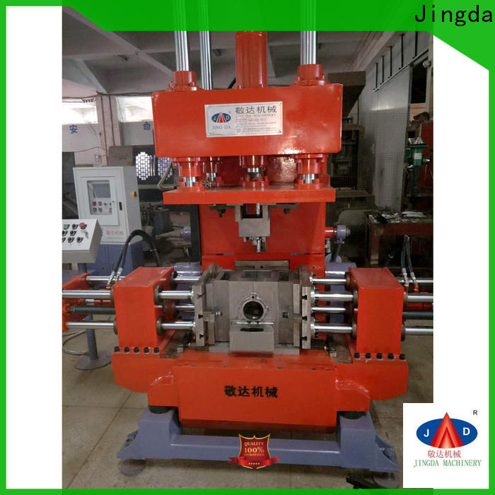 high quality aluminum parts with good price for work station