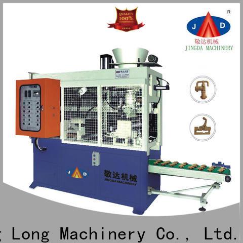 top quality core machine supplier bulk production