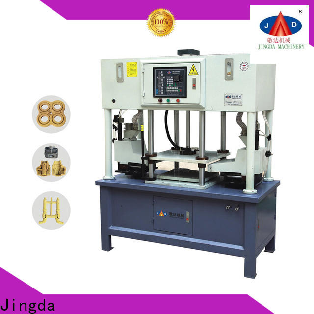 Jingda core machine directly sale for promotion