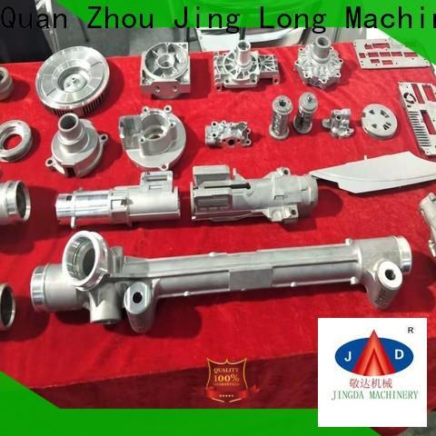 practical aluminium casting factory bulk buy