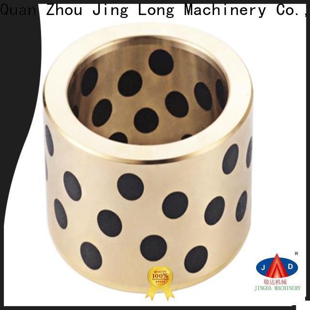 Jingda practical copper moulds manufacturer for drain