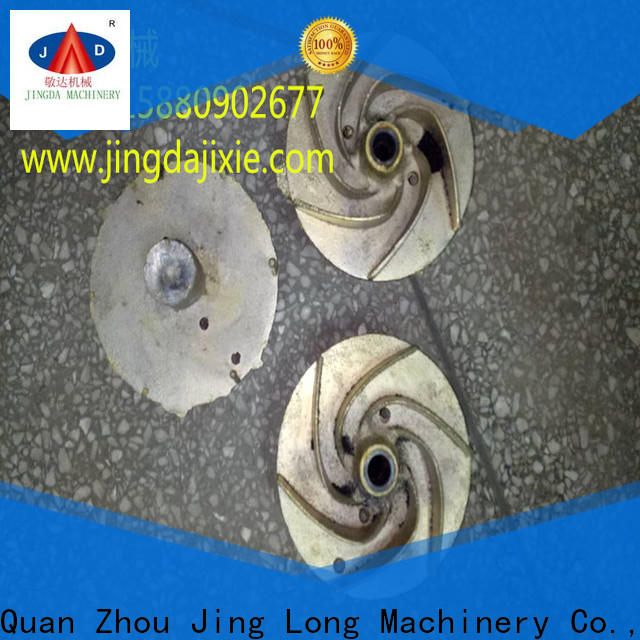 best value types of molding sand easy to install for promotion