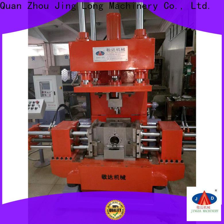 latest aluminium sand casting manufacturer for work station