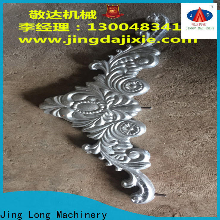 top selling aluminium gravity casting inquire now for work station