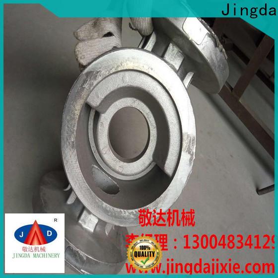 best price aluminium casting mould best manufacturer bulk buy