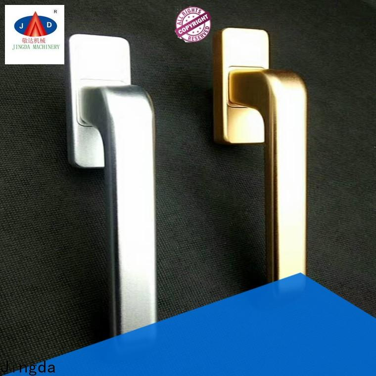 latest copper moulds with high degree of automation for door