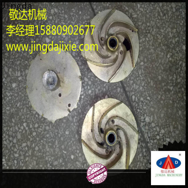 cheap sand casting china best manufacturer for promotion