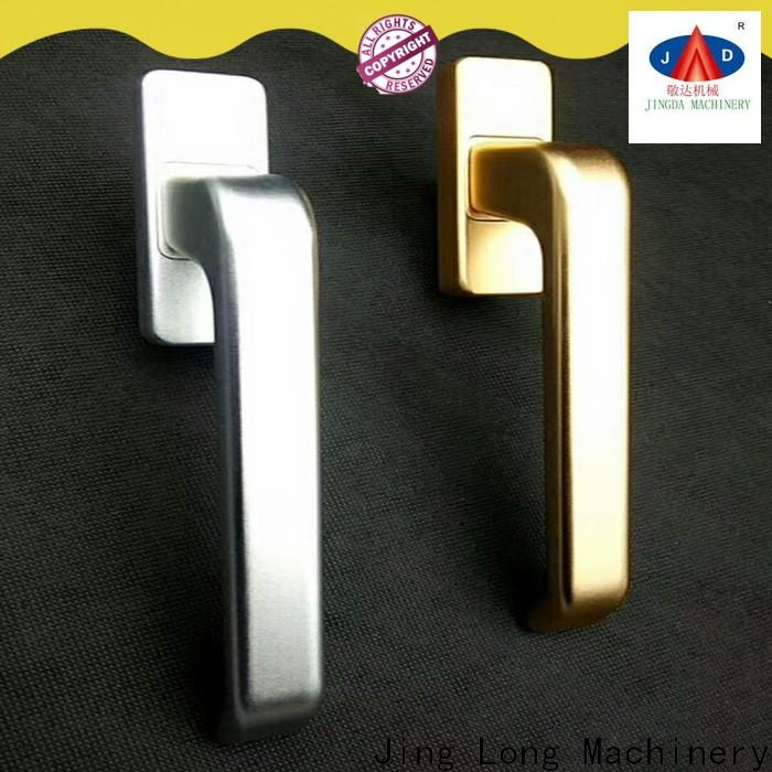 best price copper casting companies with stable and reliable function for sale