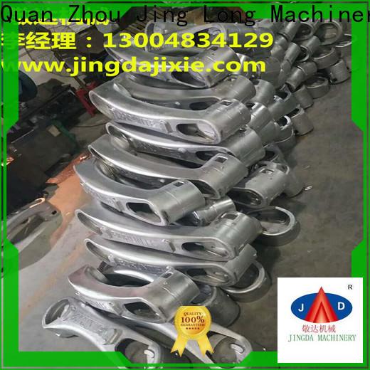 top aluminium die casting parts suppliers bulk buy